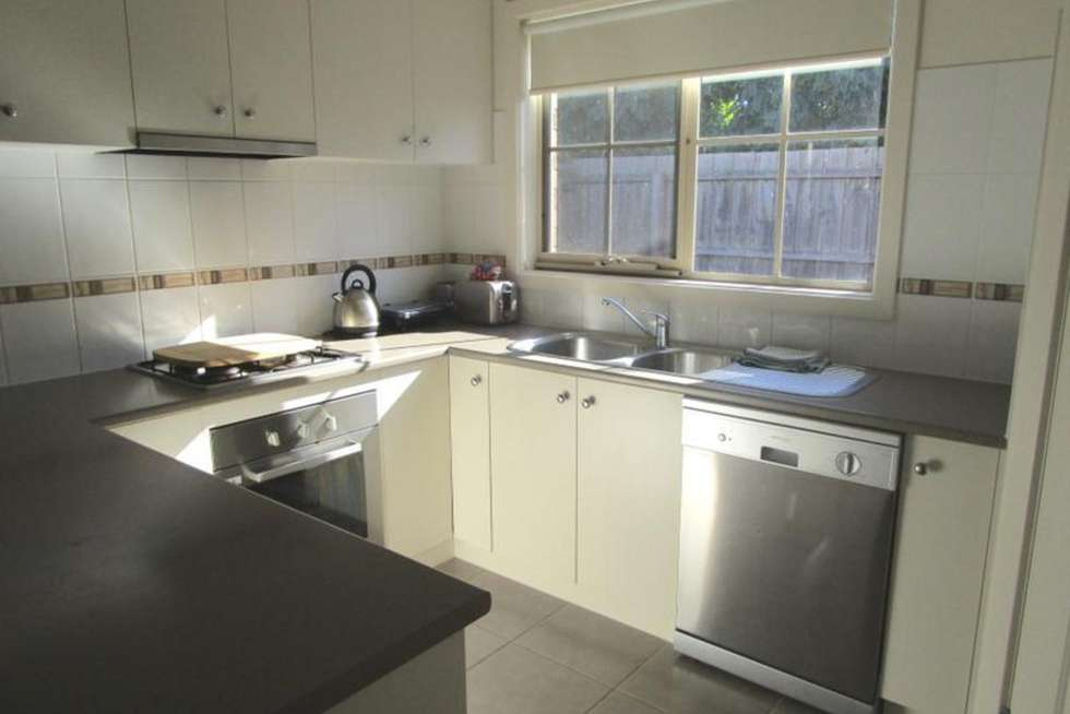 Fourth view of Homely unit listing, 6/66 Forest Road South, Lara VIC 3212