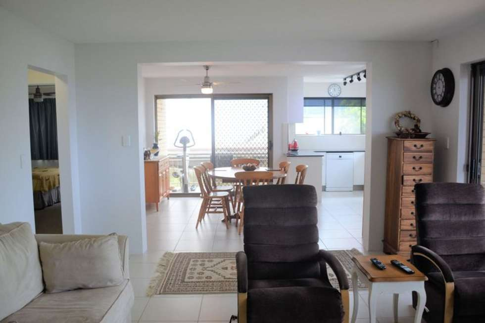 Second view of Homely unit listing, 4/23 Verney Street, Kings Beach QLD 4551