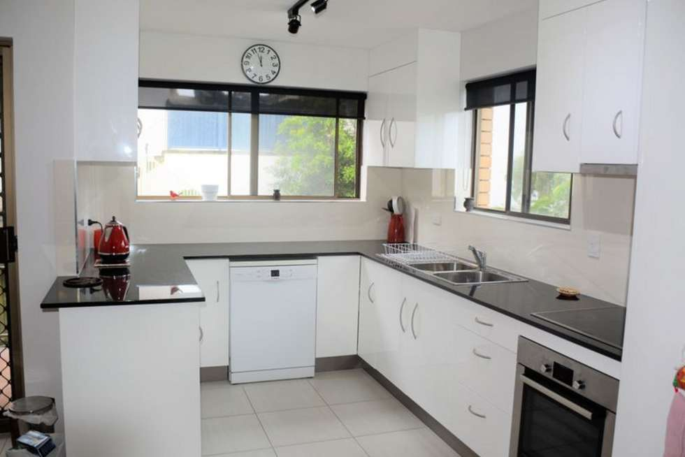 Third view of Homely unit listing, 4/23 Verney Street, Kings Beach QLD 4551