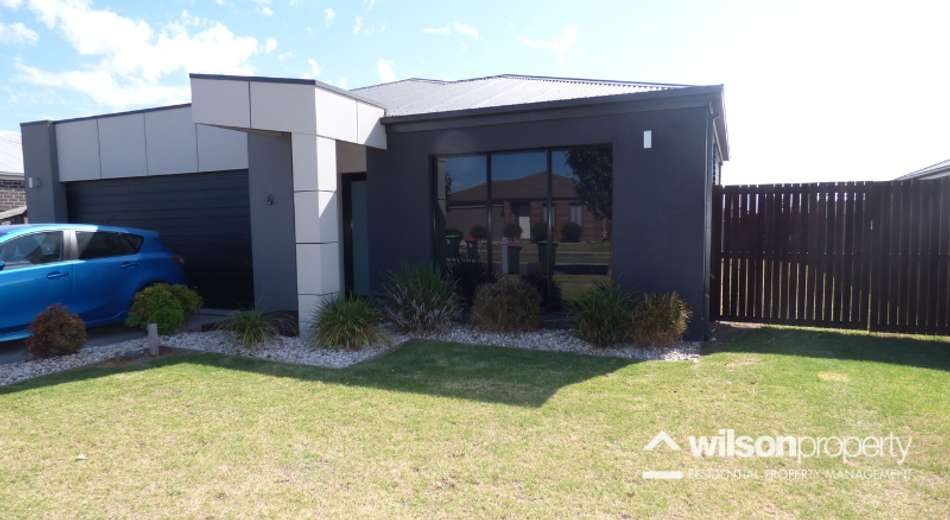 9 Coventry Road, Traralgon VIC 3844