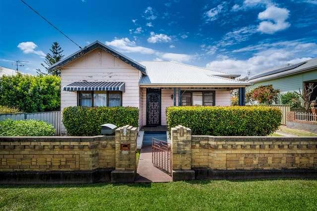14 Westcott Street, Cessnock NSW 2325