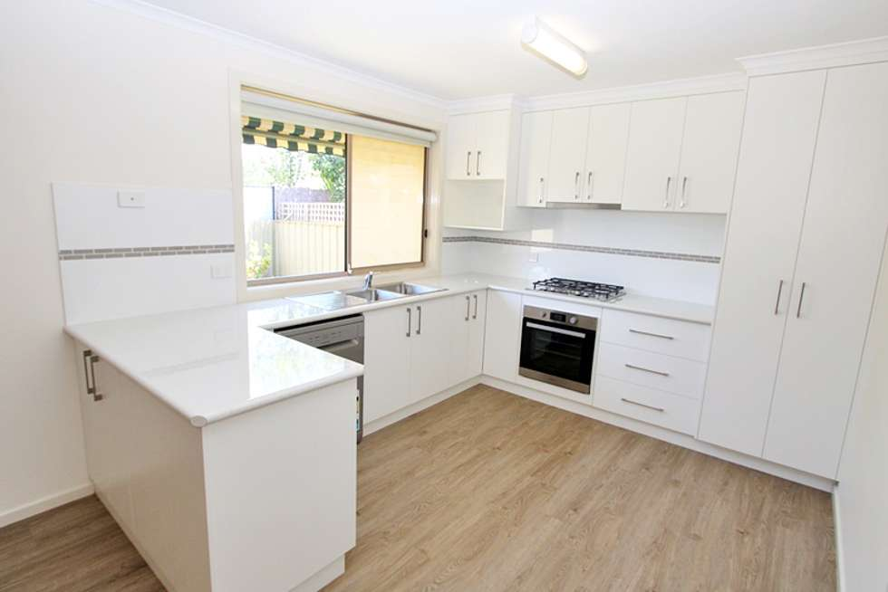 Second view of Homely unit listing, 7/2 Leena Place, Wagga Wagga NSW 2650