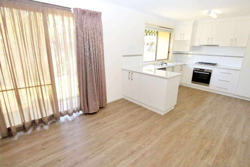 Fourth view of Homely unit listing, 7/2 Leena Place, Wagga Wagga NSW 2650