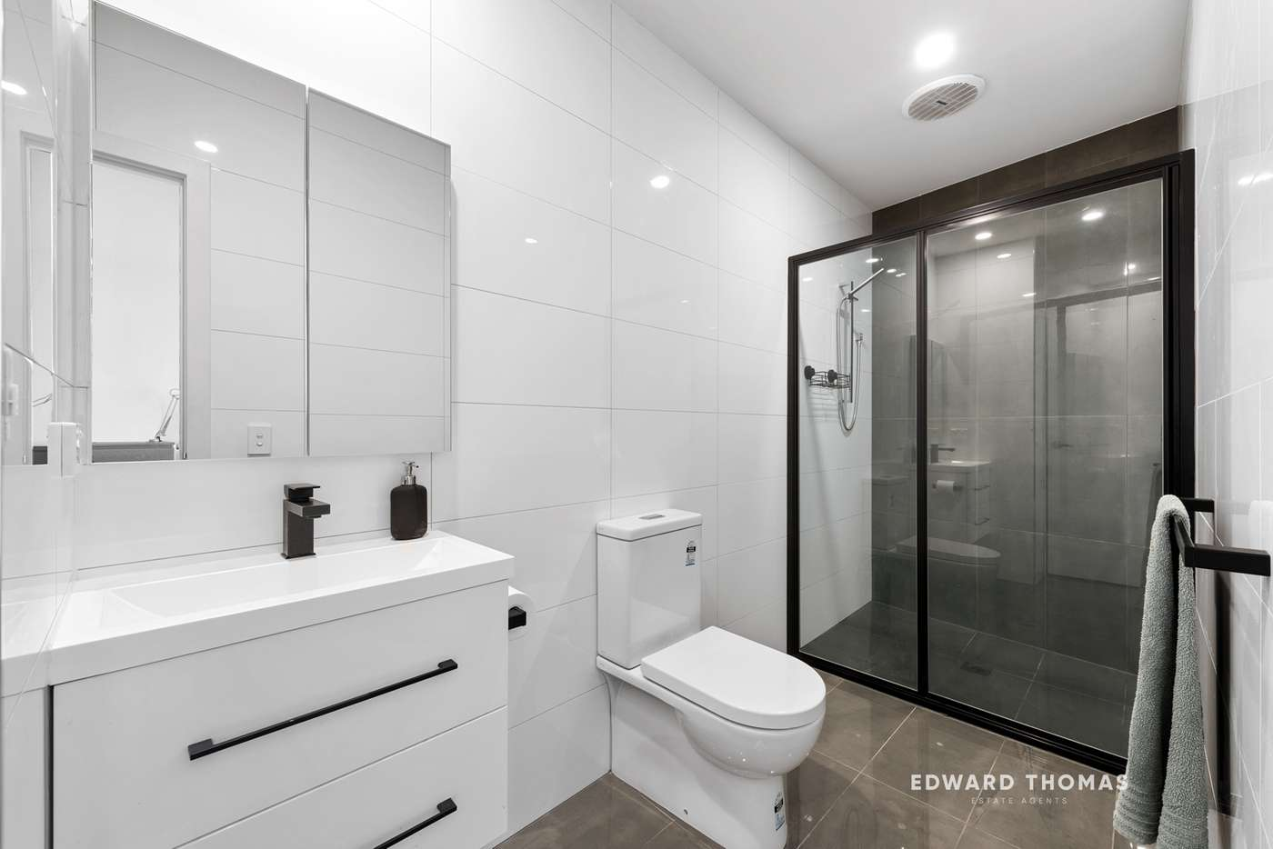 Sixth view of Homely apartment listing, 106/651 Moreland Road, Pascoe Vale South VIC 3044