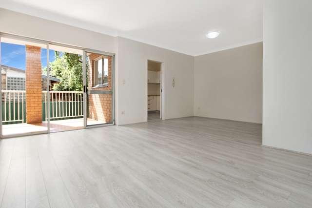 3/190 Queen Victoria Street, Bexley NSW 2207