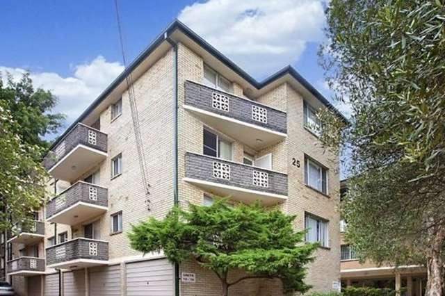 6/25 Wharf Road, Gladesville NSW 2111
