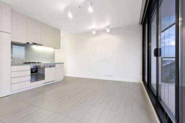 806/673 La Trobe Street, Docklands VIC 3008