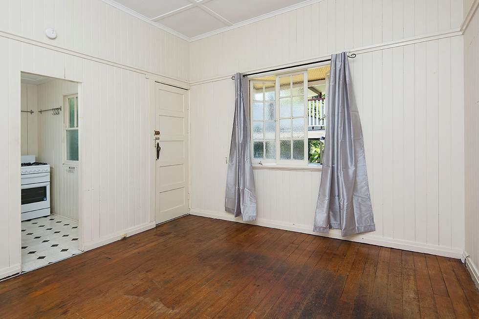 Fifth view of Homely apartment listing, 3/205 Moray Street, New Farm QLD 4005