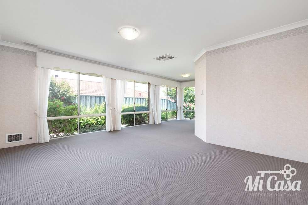Fourth view of Homely house listing, 11 Drosera Loop, Beeliar WA 6164