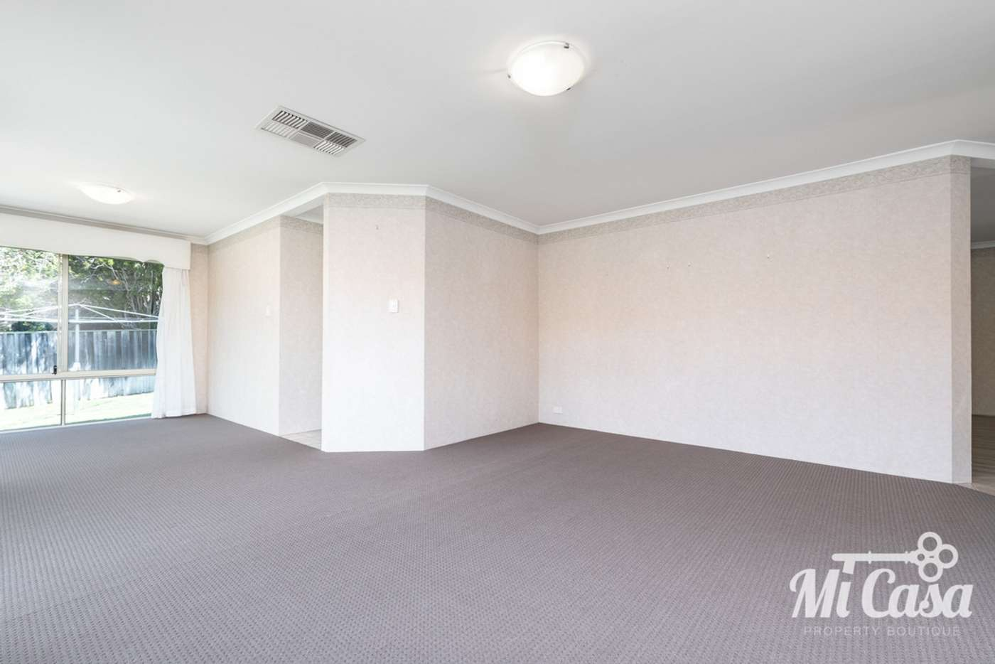 Fifth view of Homely house listing, 11 Drosera Loop, Beeliar WA 6164