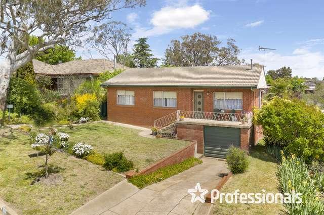 26 White Street, West Bathurst NSW 2795