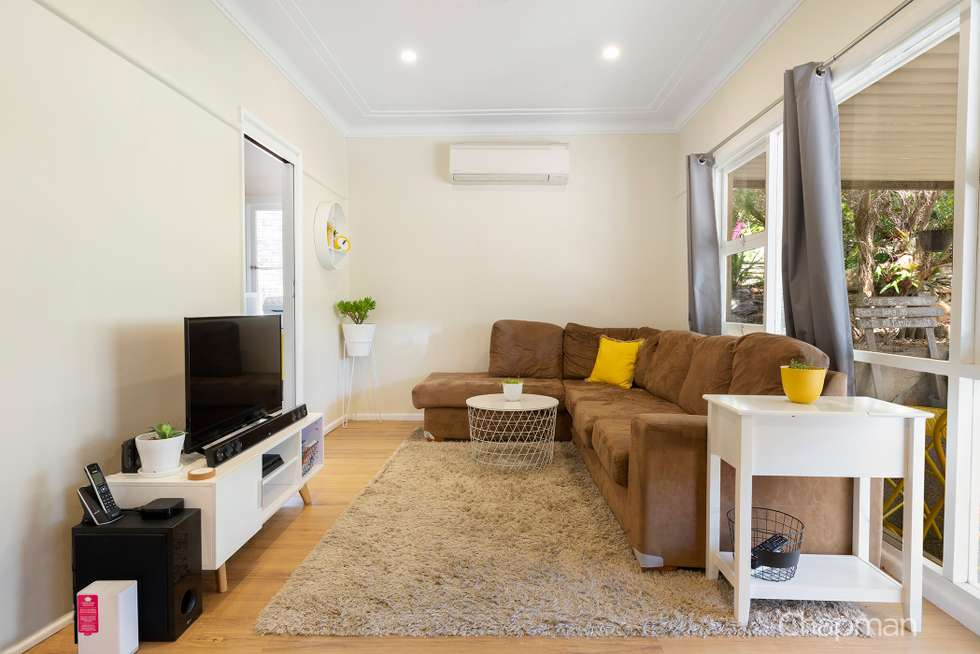 Third view of Homely house listing, 26 Catherine Crescent, Blaxland NSW 2774