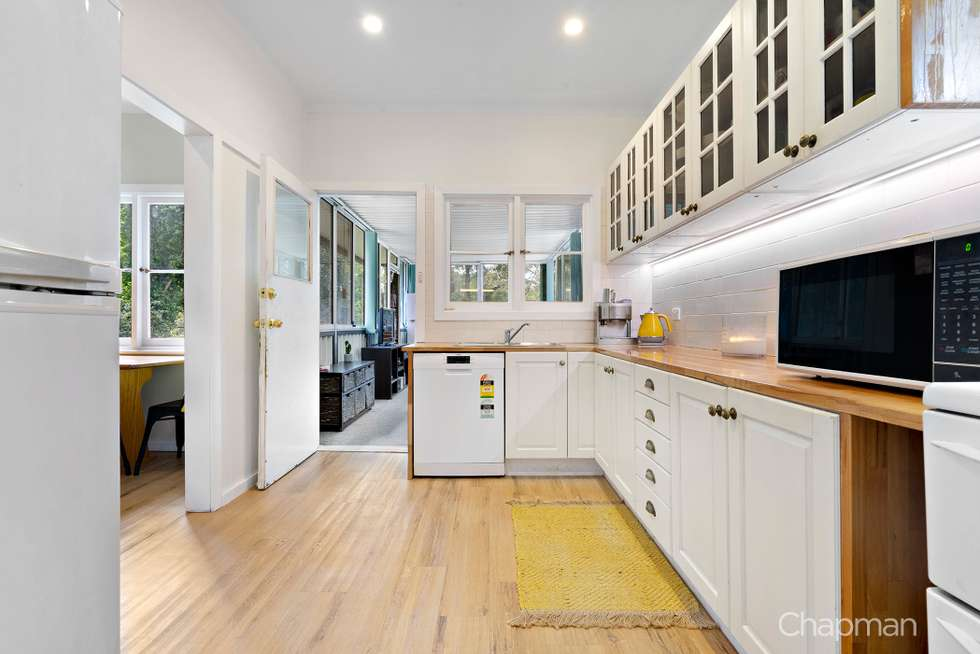 Fourth view of Homely house listing, 26 Catherine Crescent, Blaxland NSW 2774