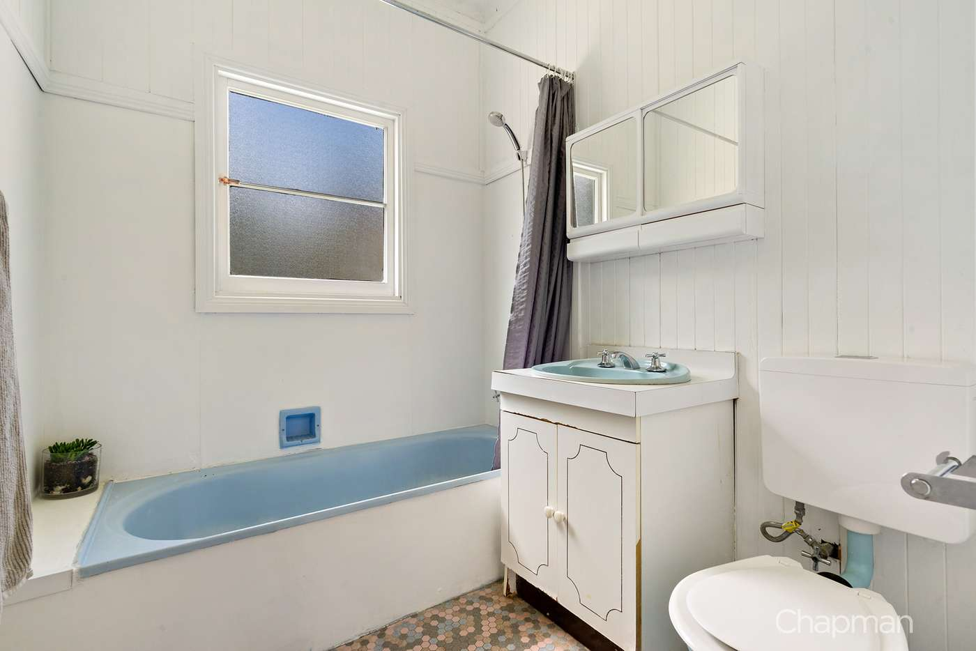 Fifth view of Homely house listing, 26 Catherine Crescent, Blaxland NSW 2774