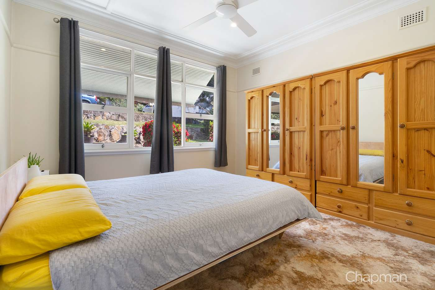 Sixth view of Homely house listing, 26 Catherine Crescent, Blaxland NSW 2774