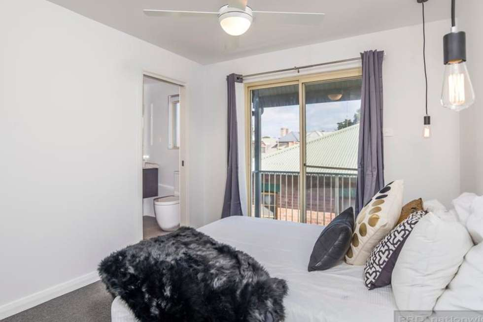 Third view of Homely unit listing, 3/15 Corlette Street, Cooks Hill NSW 2300