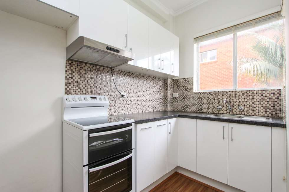 Second view of Homely apartment listing, 17/31-33 Villiers Street, Rockdale NSW 2216