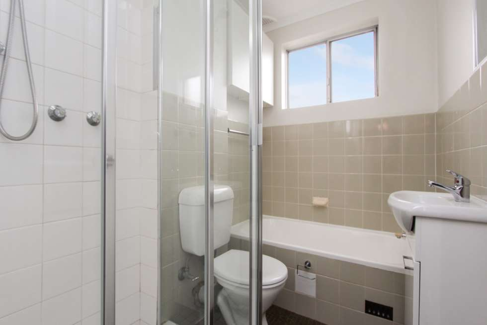 Third view of Homely apartment listing, 17/31-33 Villiers Street, Rockdale NSW 2216
