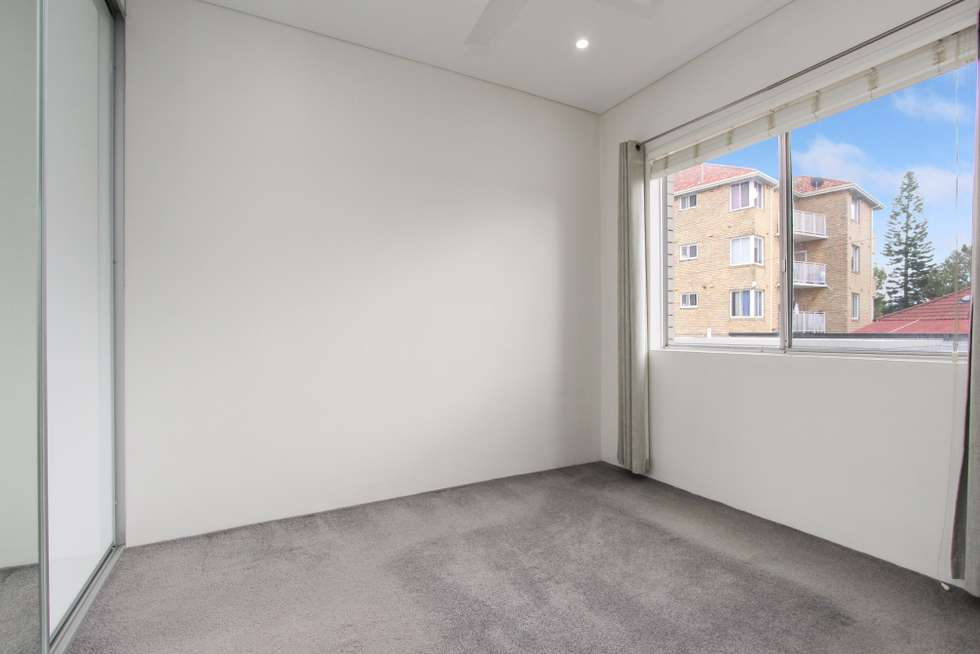 Fourth view of Homely apartment listing, 17/31-33 Villiers Street, Rockdale NSW 2216
