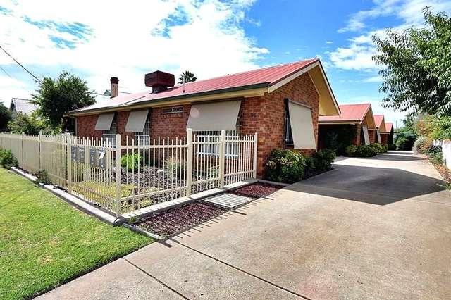 1/96 Crampton Street, Wagga Wagga NSW 2650