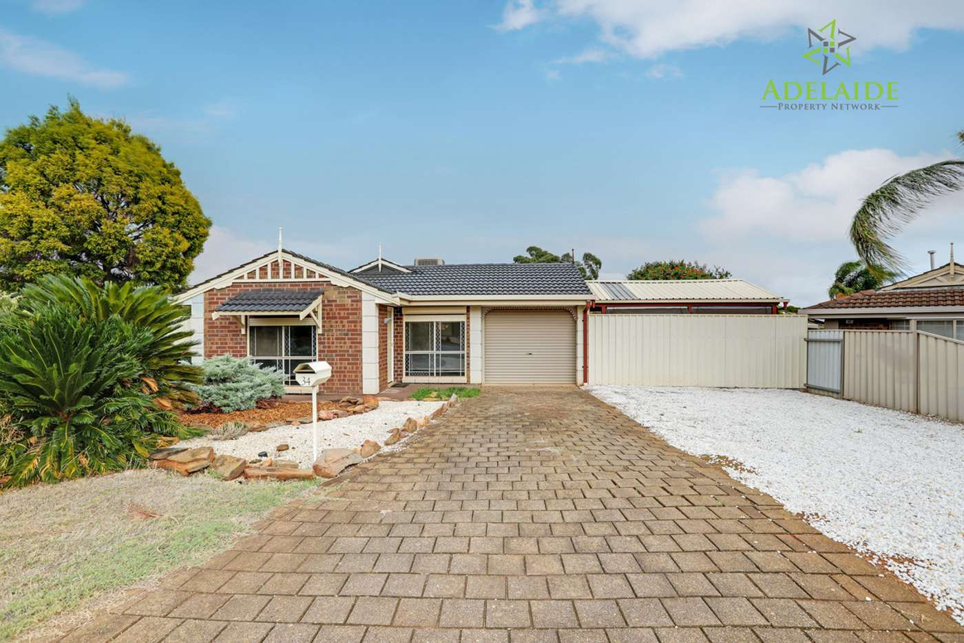 Main view of Homely house listing, 34 Browne Circuit, Craigmore SA 5114