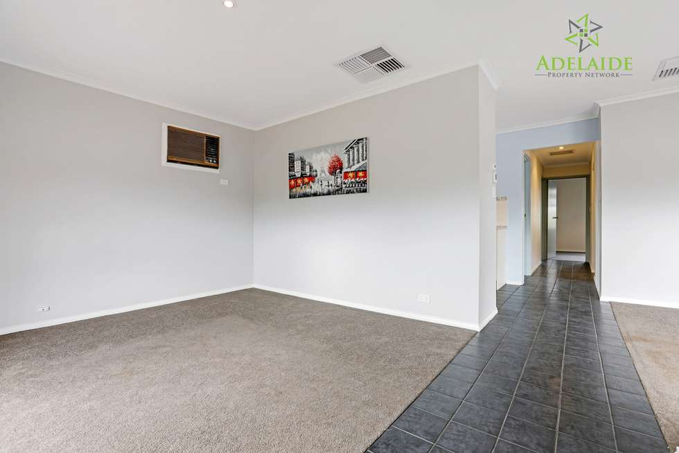 Second view of Homely house listing, 34 Browne Circuit, Craigmore SA 5114