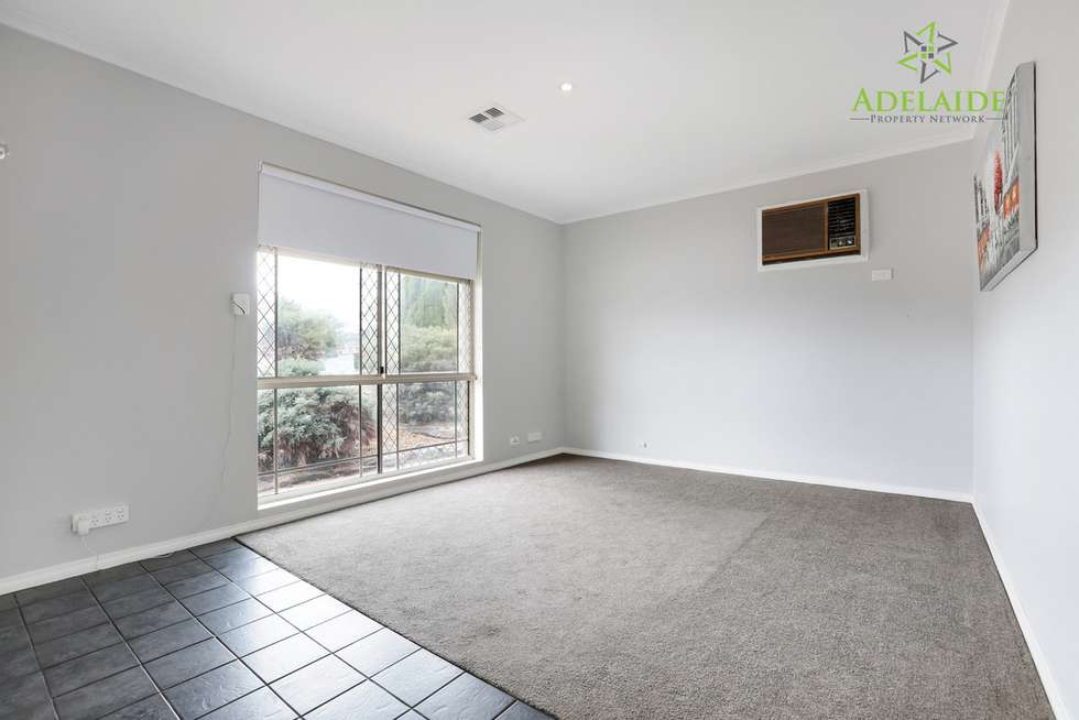 Third view of Homely house listing, 34 Browne Circuit, Craigmore SA 5114