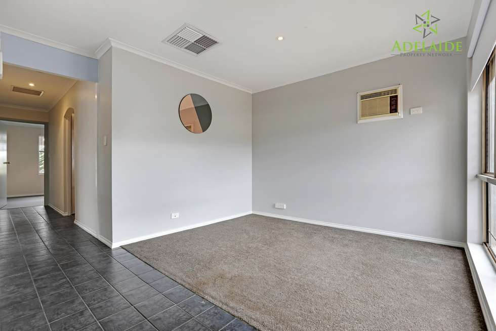 Fourth view of Homely house listing, 34 Browne Circuit, Craigmore SA 5114