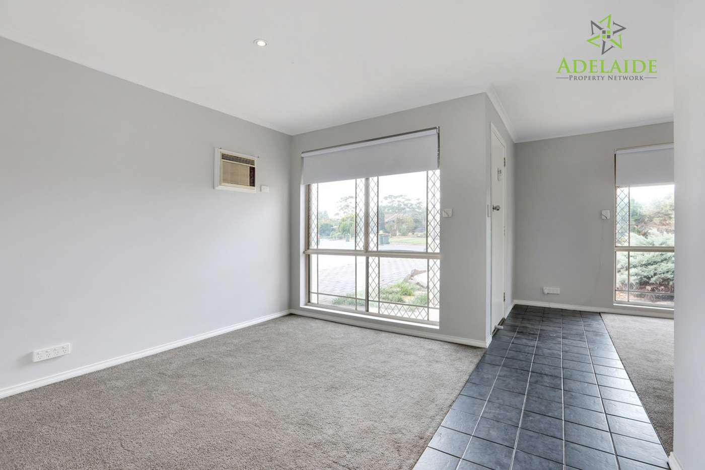 Sixth view of Homely house listing, 34 Browne Circuit, Craigmore SA 5114