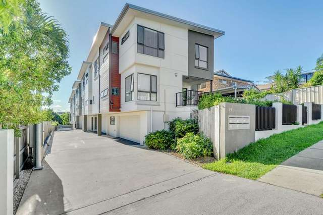 3/49 Cambridge Street, Carina Heights QLD 4152