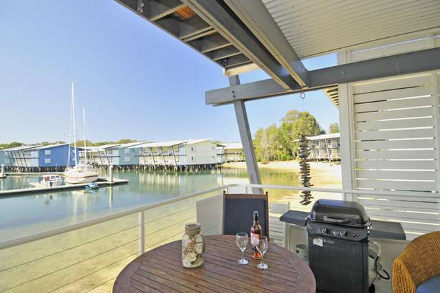 2402/1 Island Road, South Stradbroke QLD 4216