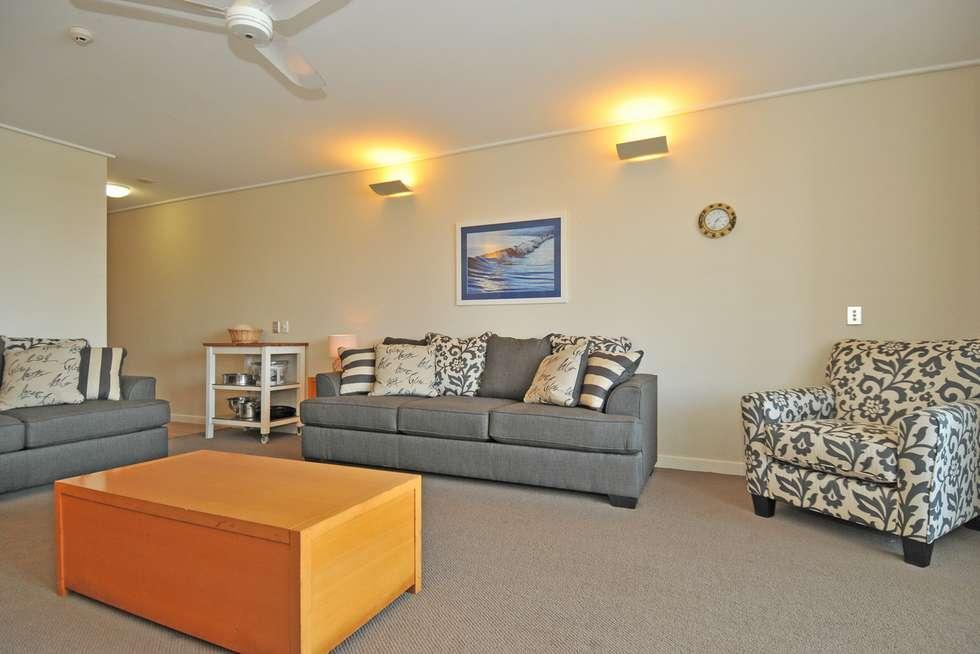 Third view of Homely unit listing, 2402/1 Island Road, South Stradbroke QLD 4216