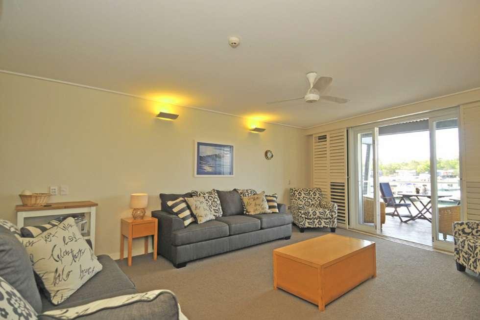 Fourth view of Homely unit listing, 2402/1 Island Road, South Stradbroke QLD 4216