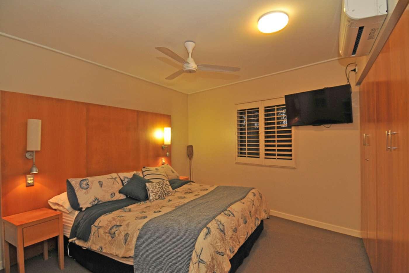 Sixth view of Homely unit listing, 2402/1 Island Road, South Stradbroke QLD 4216