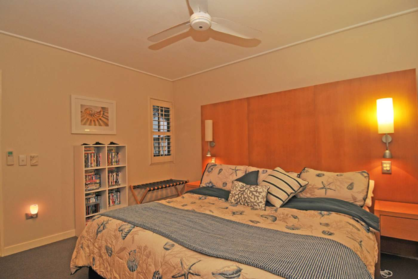 Seventh view of Homely unit listing, 2402/1 Island Road, South Stradbroke QLD 4216