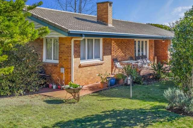 1 Lovett Street, Rangeville QLD 4350