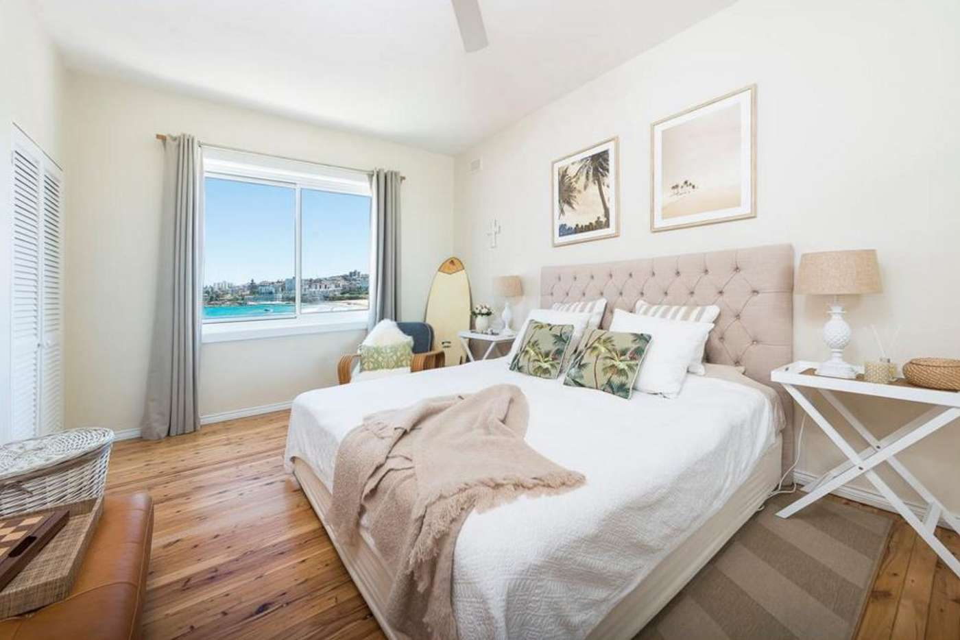 Main view of Homely apartment listing, 5/266 Campbell Parade, Bondi Beach NSW 2026