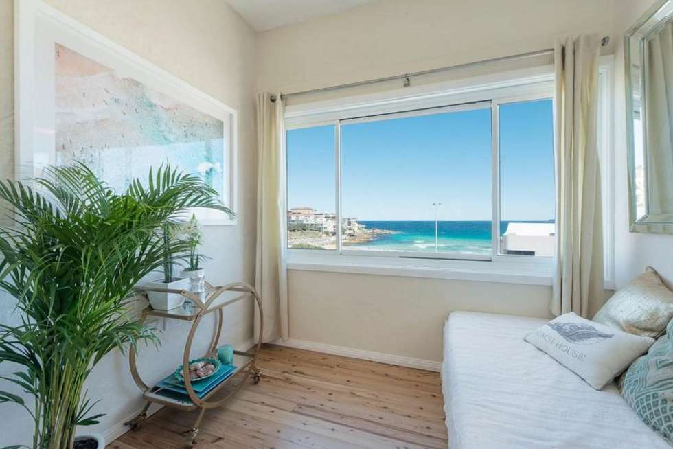 Fourth view of Homely apartment listing, 5/266 Campbell Parade, Bondi Beach NSW 2026