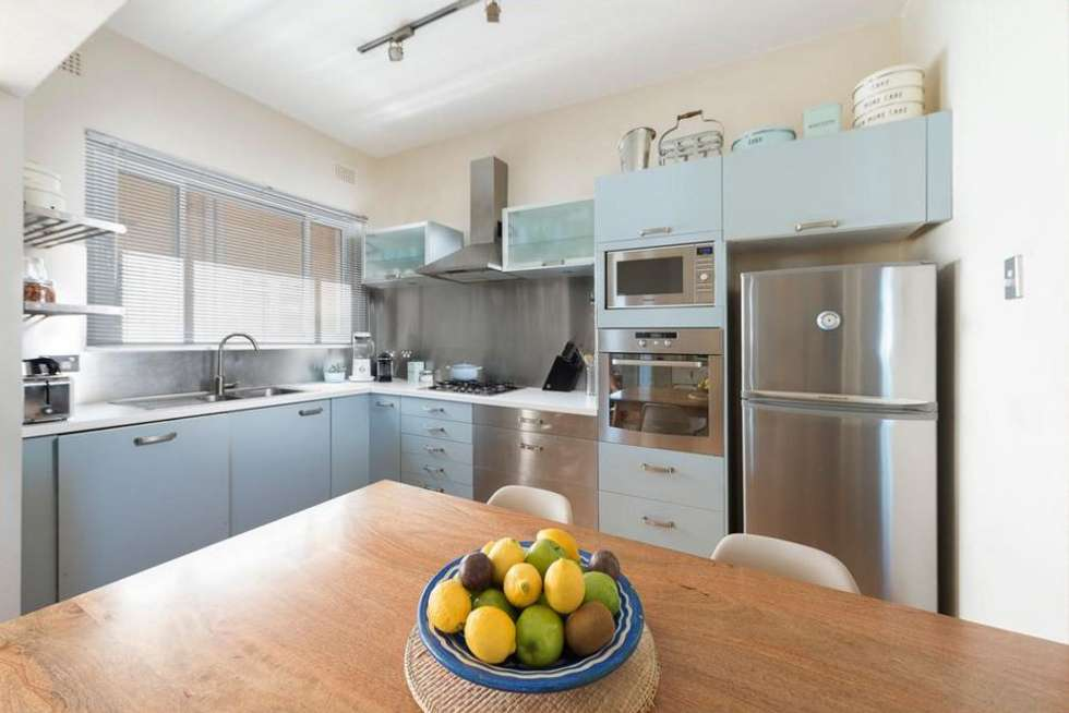 Fifth view of Homely apartment listing, 5/266 Campbell Parade, Bondi Beach NSW 2026