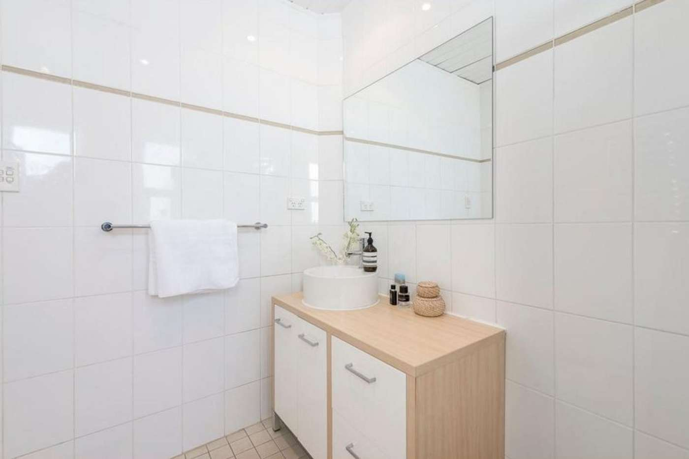 Sixth view of Homely apartment listing, 5/266 Campbell Parade, Bondi Beach NSW 2026