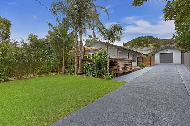 26 Tall Timbers Road, Wamberal NSW 2260