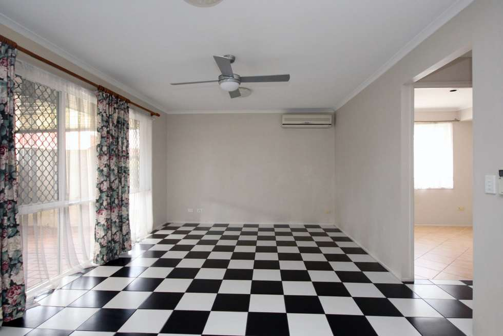 Third view of Homely house listing, 74 Collins Street, Brassall QLD 4305