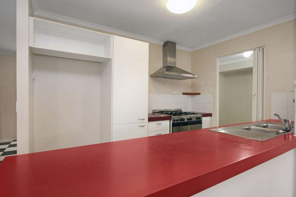 Fifth view of Homely house listing, 74 Collins Street, Brassall QLD 4305