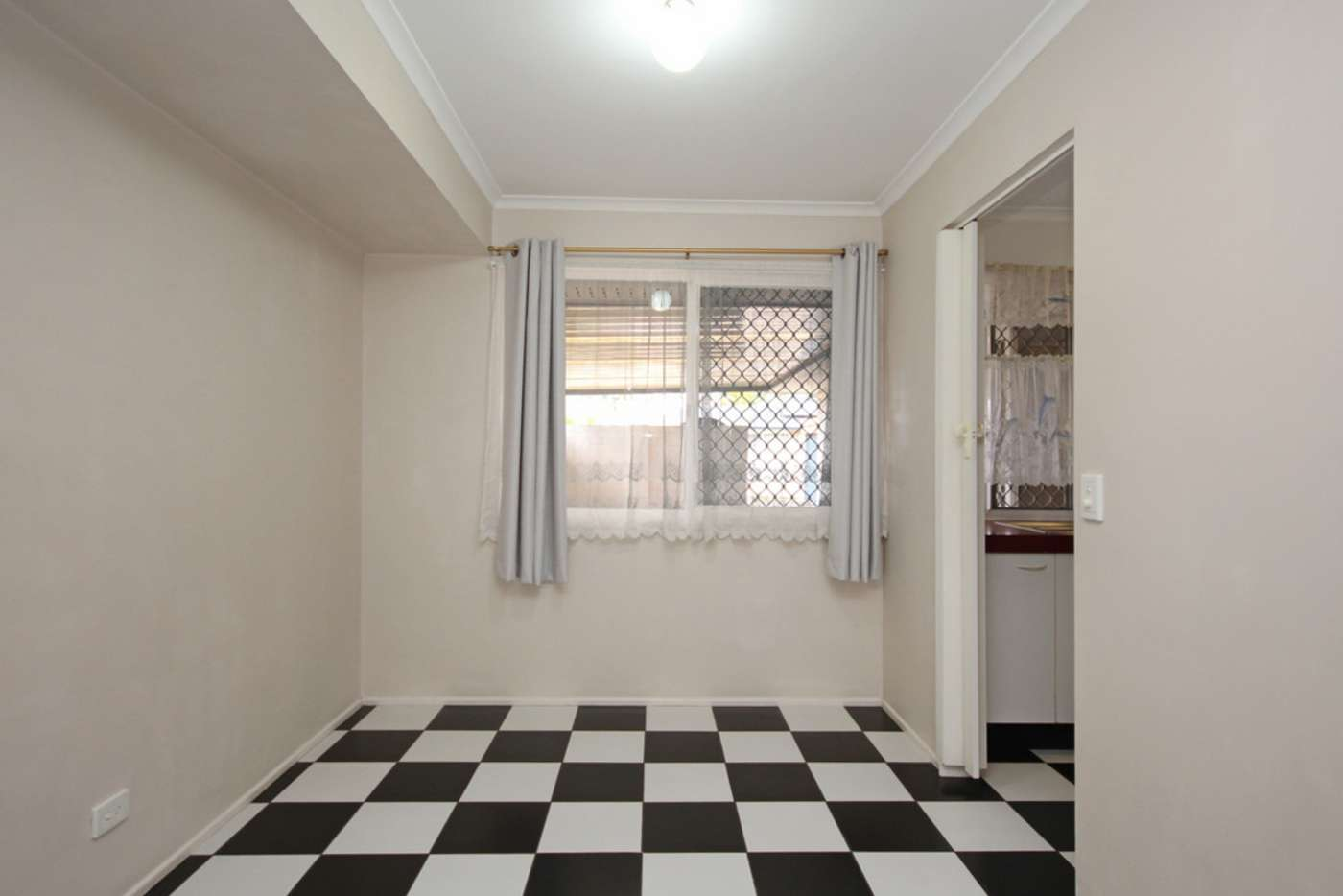 Sixth view of Homely house listing, 74 Collins Street, Brassall QLD 4305