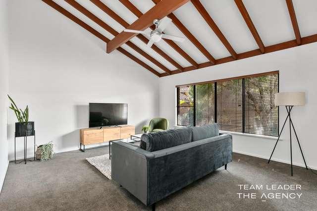 12/1 Chatsworth Terrace, Claremont WA 6010