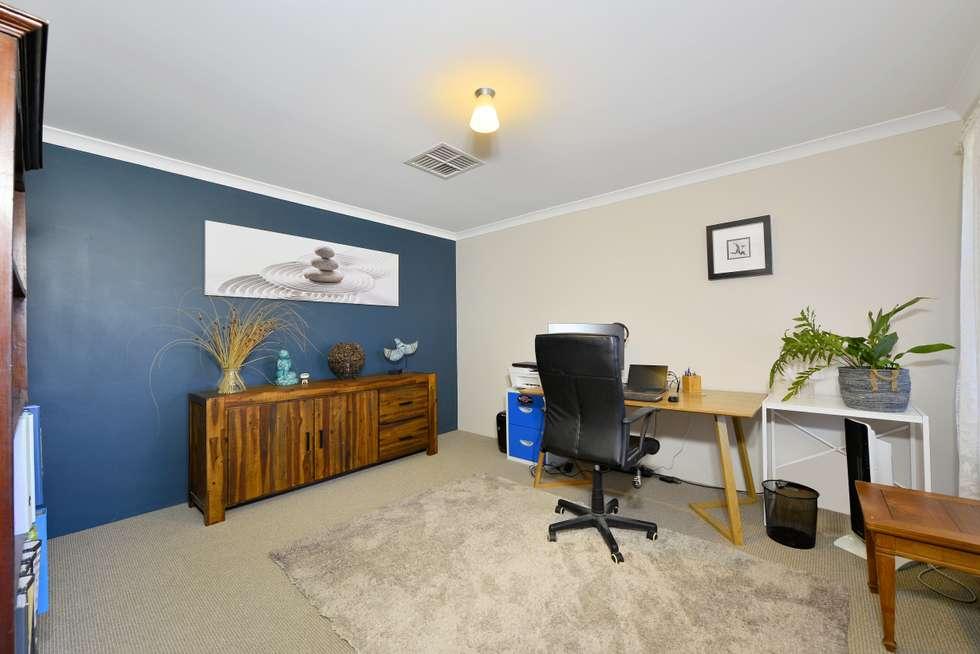 Third view of Homely house listing, 38 Goldseeker Loop, Ravenswood WA 6208