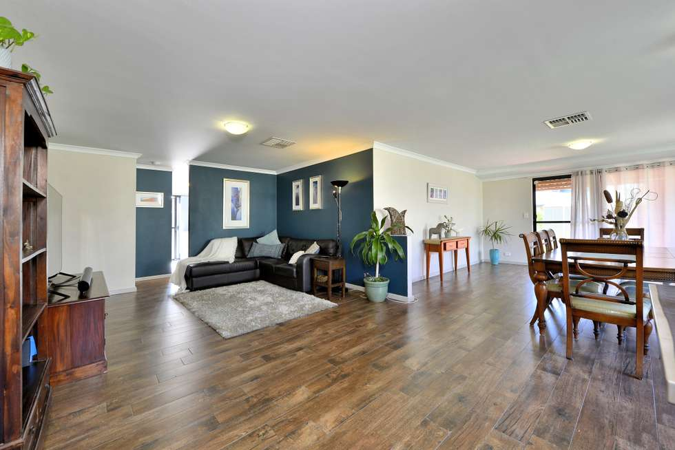 Fourth view of Homely house listing, 38 Goldseeker Loop, Ravenswood WA 6208