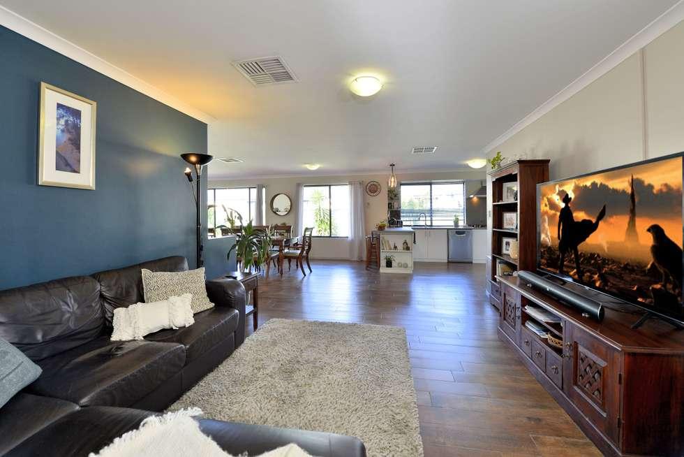 Fifth view of Homely house listing, 38 Goldseeker Loop, Ravenswood WA 6208