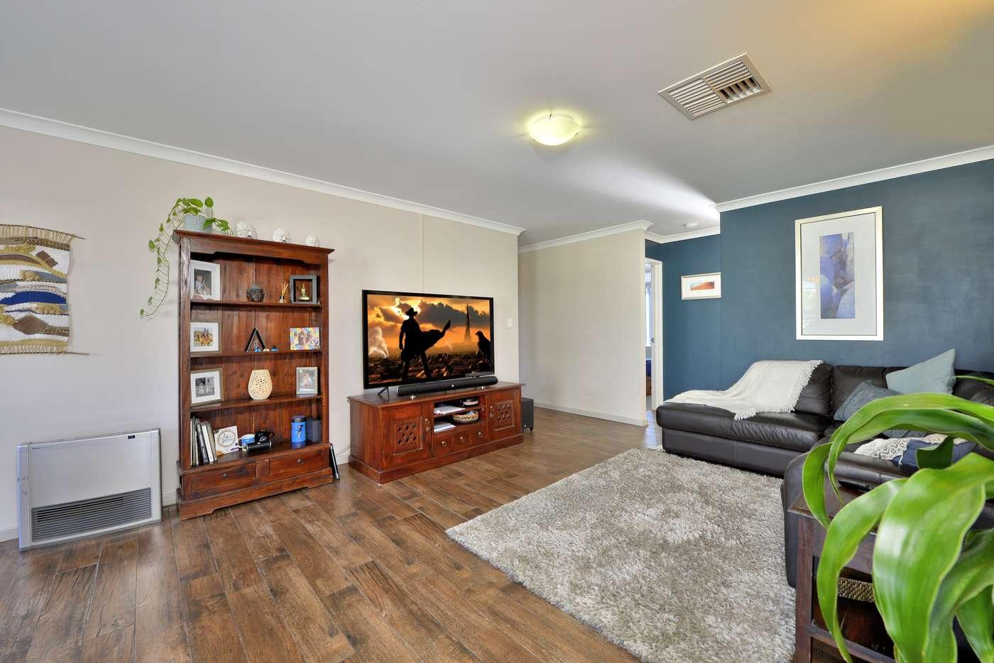 Sixth view of Homely house listing, 38 Goldseeker Loop, Ravenswood WA 6208