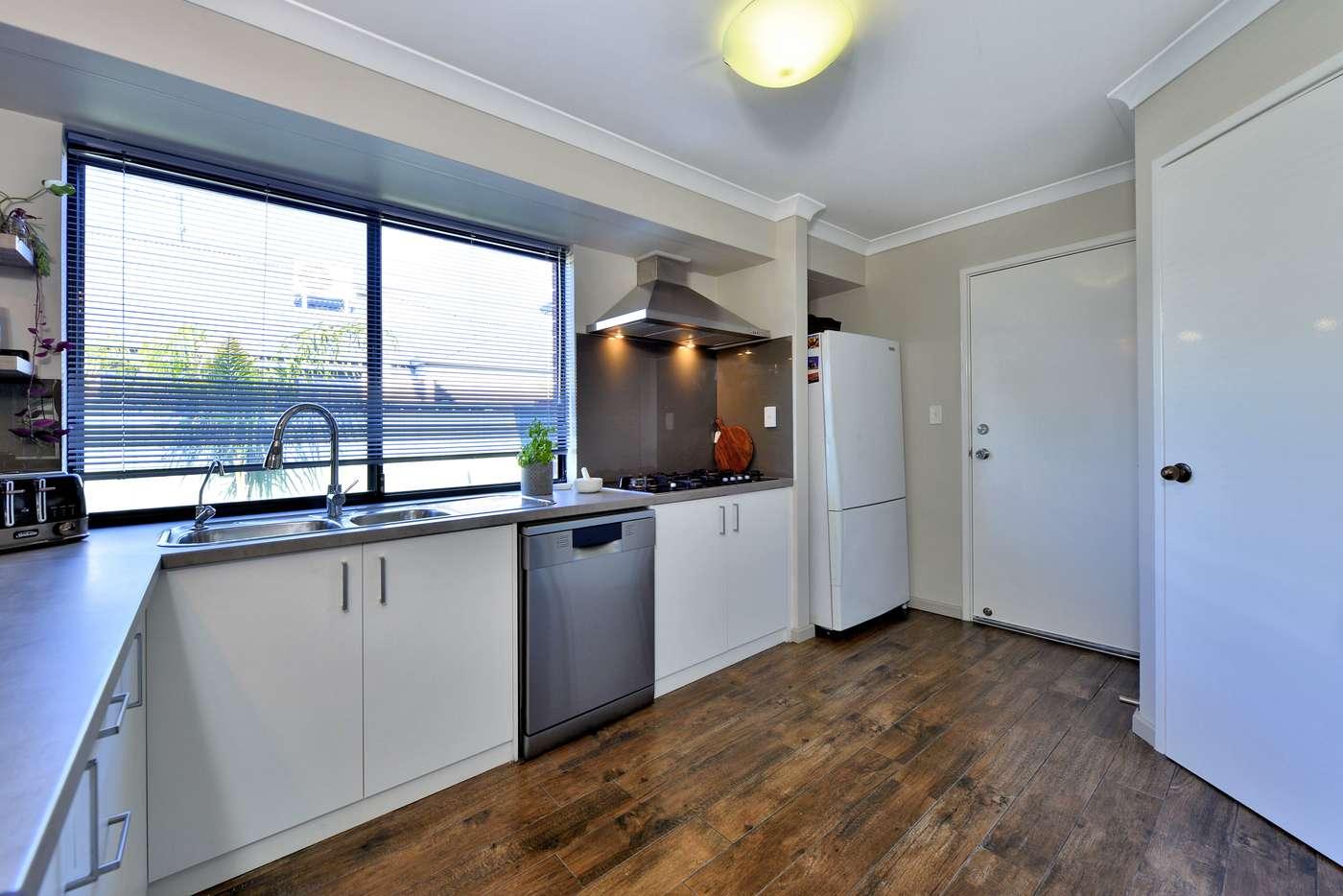 Seventh view of Homely house listing, 38 Goldseeker Loop, Ravenswood WA 6208